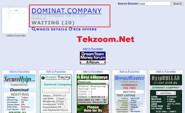 https://dominat.company?ref=Wgkf9h