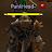 Punk Head avatar image