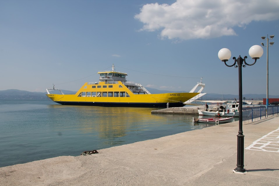 140606-Greece-IMG_0102.jpg