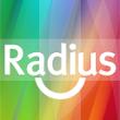 RadiusG