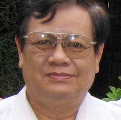 Cuong Truong Photo 23