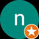 Image Google de nicolas fernand