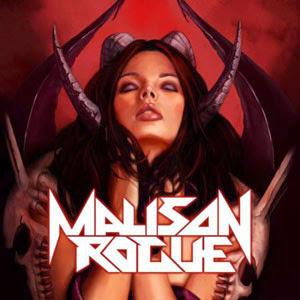 caratula-Malison-Rogue-2011