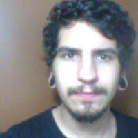 Dario Brussa's avatar