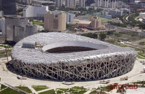 birds-nest-stadium-beijing-china