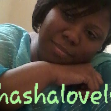 Shara Brown