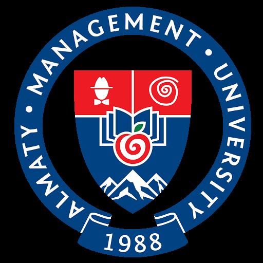 Центр Консалтинга и Развития Менеджмента