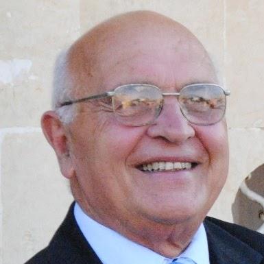 Joseph Micallef