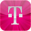 My T-Mobile App voor Android, iPhone en iPad