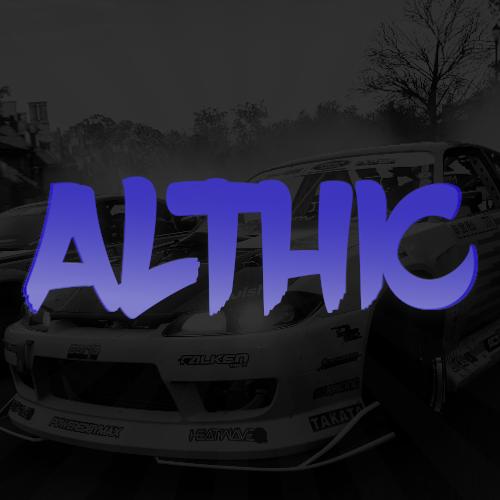 althic