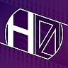 Hydro0 GD's avatar
