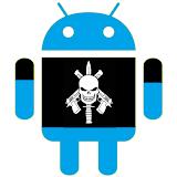 Elite Android
