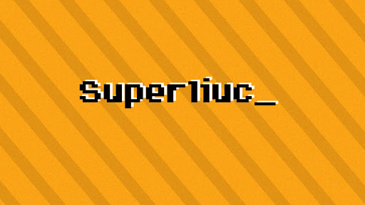 Superliuc