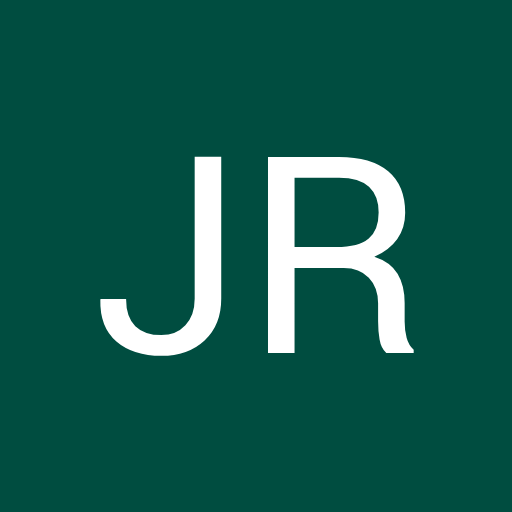 JR Corporation picture