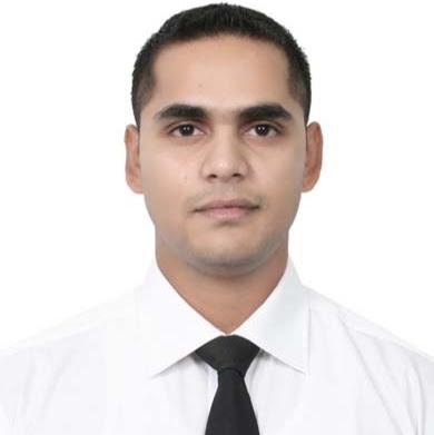 Puneet Srivastava Photo 17