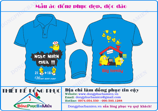Dong phuc hoc sinh dep lop 11A4 truong THPT Yen Dinh 3