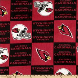 Arizona Cardinals Cloth Diaper