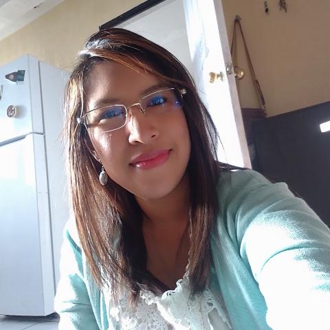 Maria Fernanda Gomez Zamora picture
