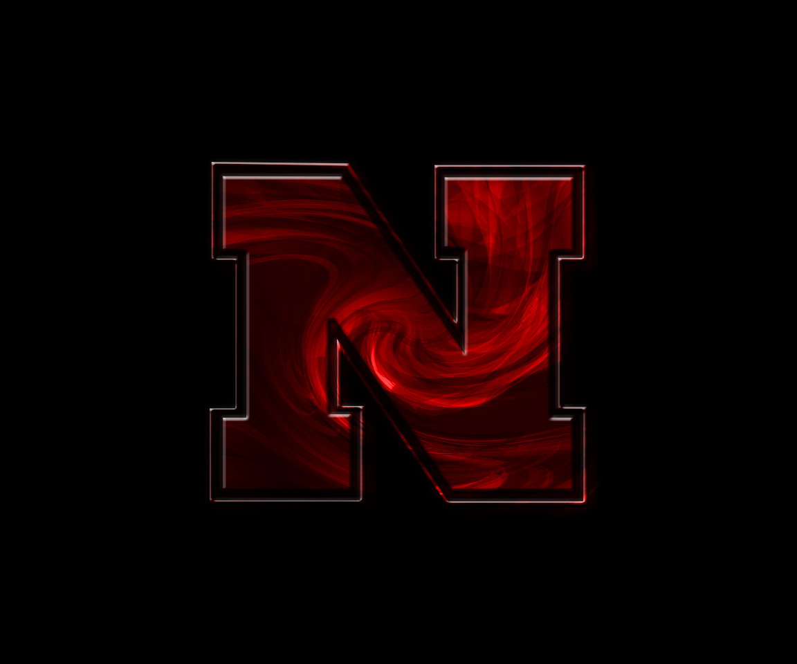 wallpapers by wicked shadows husker wallpapers