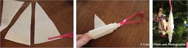 stalactite-papier-biscuits-activité-enfant-matériel