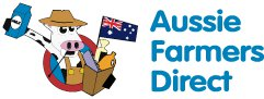 Aussie Farmers Direct