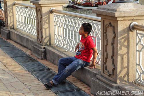 abang long