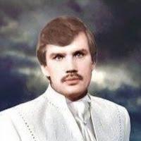 Николай Трифанов