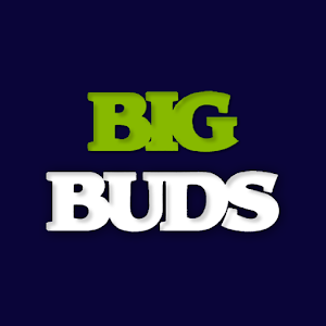 Big Buds Magazine kimdir?