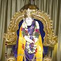 Sri Abhaya Anjaneya Swami Sri Shirdi Saibaba Mandiram