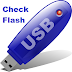 Check Flash 1.16.1 - Kiểm tra USB/Flash