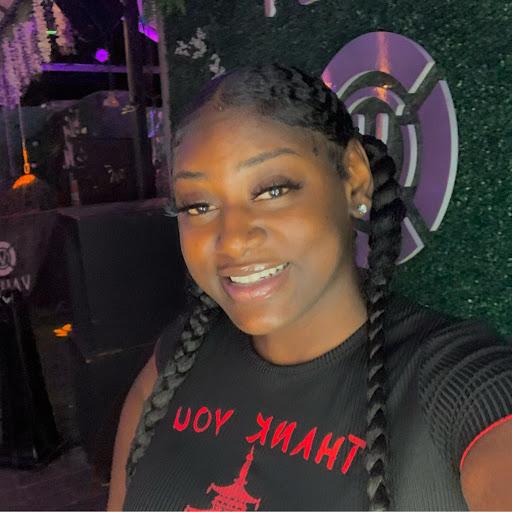 Rosena Joseph Photo 17