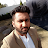 ਮੋਹਿਤ ਭਾਰਦਵਾਜ avatar image