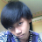 Rith Sovanara avatar image