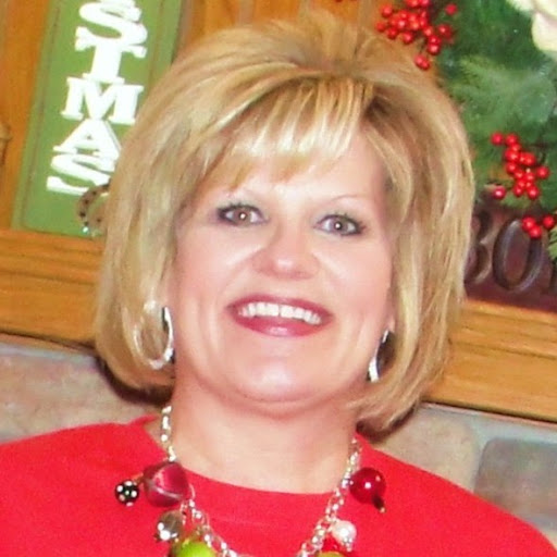 Sherry Moore
