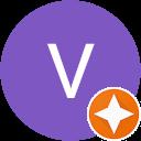 Virginie Str