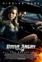 Download Drive Angry (2011) BluRay 1080p x264 Ganool