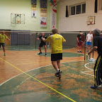 2015-01-16 BC RSC A vs. So. Židlochovice A