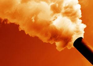 Rechazo de proyectos de créditos de carbono que financien i