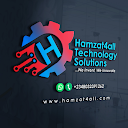 Hamzat Luqman