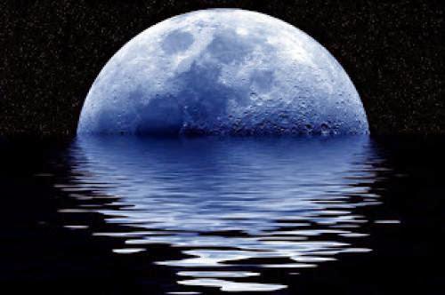 Full Moon Ceremoniesrituals