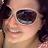 Lindsey Harvie avatar image