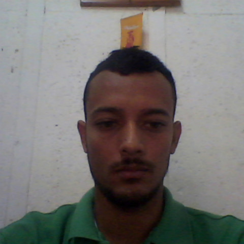Justo Mendoza Photo 18