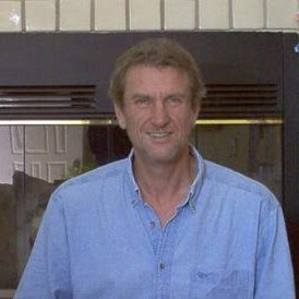 David Fike