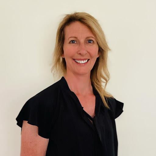 Jodie Wood Photo 17