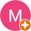 Mitchel R.,WebMetric