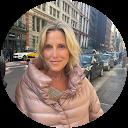 Lisa Beth Carroll