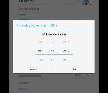 https://lh4.googleusercontent.com/-m2bZ4mIyMnQ/UKi3B_em7jI/AAAAAAAAAxs/eI1MwAmDiso/s800/android-4-2-december-bug-1353212254.jpg