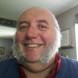 John Hally