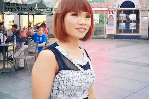 內地客心聲<br>湖南陸小姐「原打算和男友到香港買結婚指環,但旅行社突拒收香港團。」