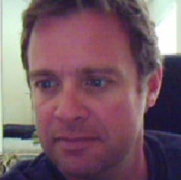 Derek Bryan